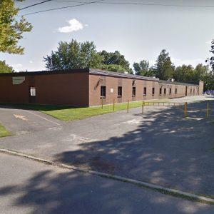 Happy Face Nursery School in Chesterville Ontario
