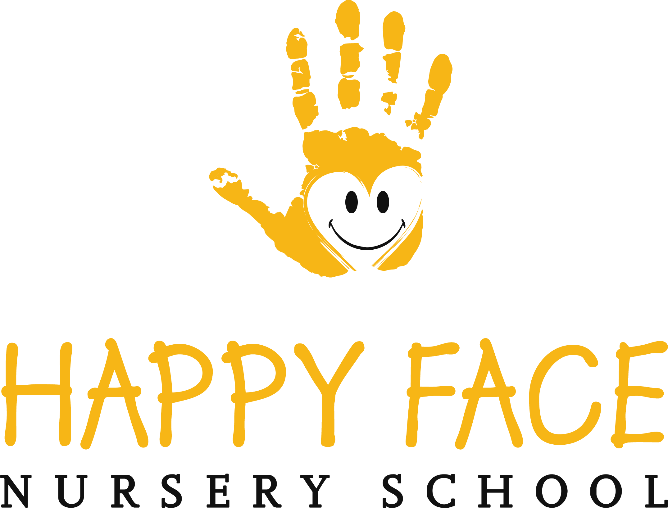 Happyface Nursery School